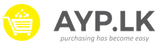 AYP.LK | Online Shopping Site. Best Deals and Top Discounts in Sri Lanka